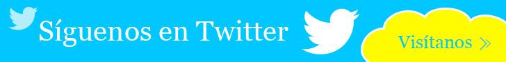 Twitter rectangular