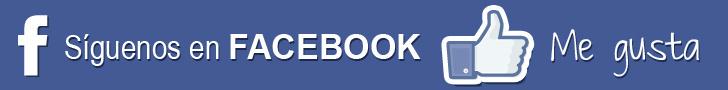 Facebook rectangular